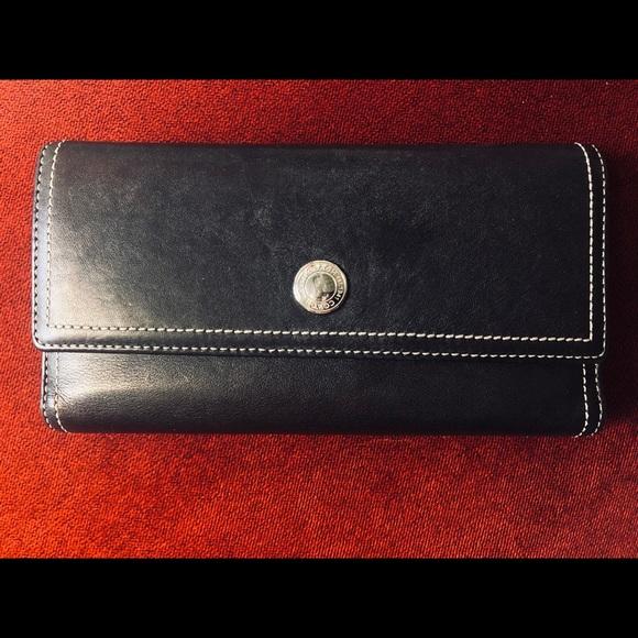 uk coach wallet sale black luxury bags wallets on carousell ee9b2 7dbc7   official sale black coach leather wallet 911fd 7ad6b 03dd79baa1